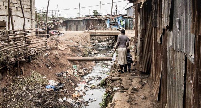 Choléra au Yémen:  500 000 cas en 4 mois